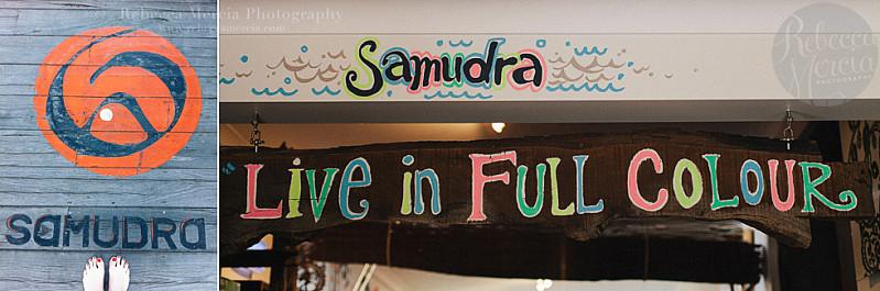 Samudra_Sept2012_003.JPG