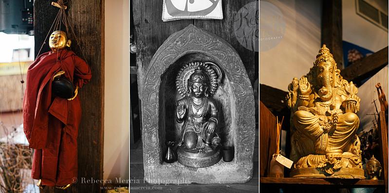 Samudra_Sept2012_005.JPG