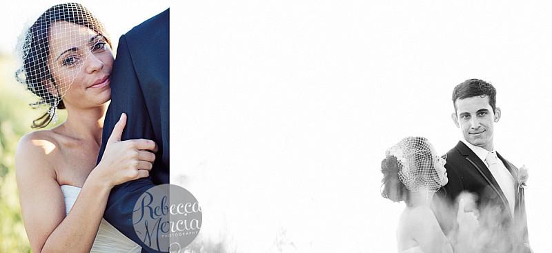 Rebecca Mercia Wedding Photographer_RC_002.JPG