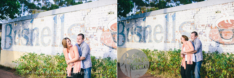Perth Engagement Photographer EP 1.jpg