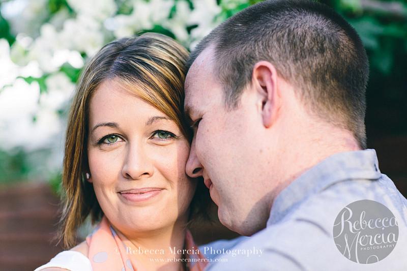 Perth Engagement Photographer EP 2.jpg