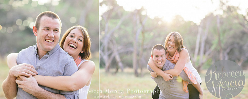 Perth Engagement Photographer EP 3.jpg