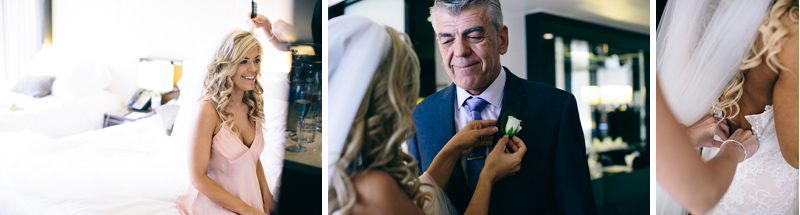 © Rebecca Mercia Perth Wedding photographer NT_02.JPG