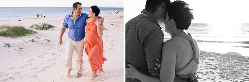 Rebecca Mercia Engagement Photography TT_06.JPG