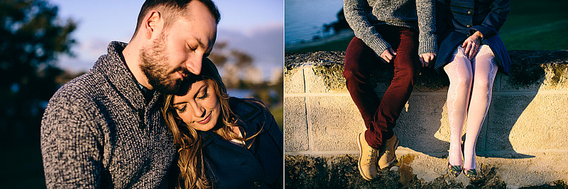 Rebecca Mercia Engagement Photography East Perth JC_02.JPG