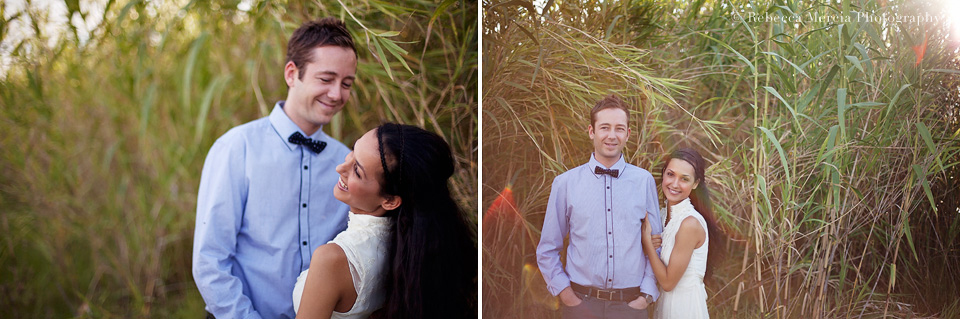 Perth wedding photographer Ari&Kees