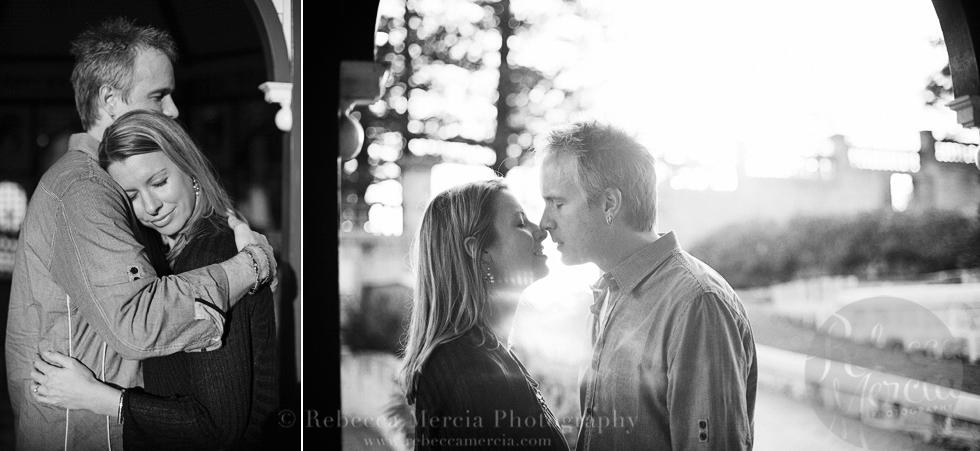 Rebecca Mercia Cottesloe Photography