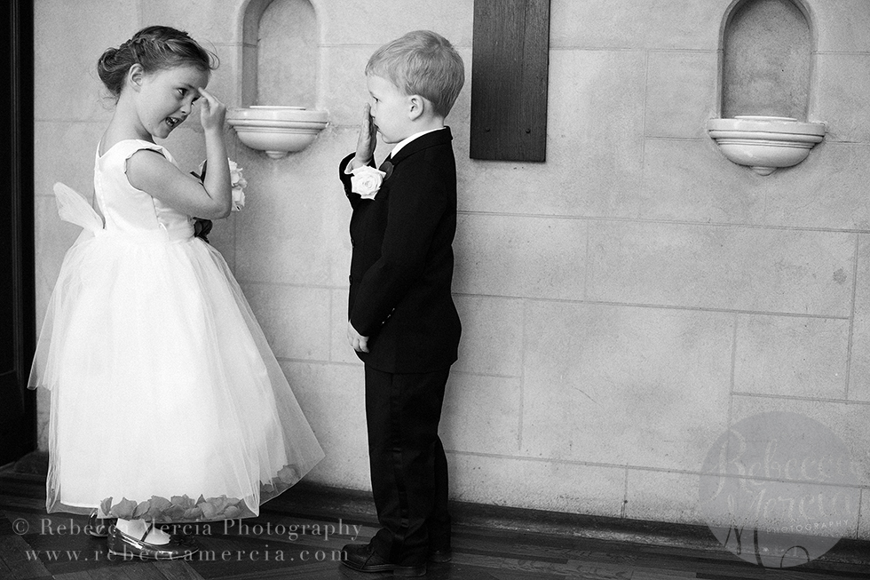Perth Wedding Photographer Rebecca Mercia